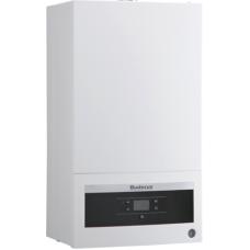 Logamax plus GB062 14-24 кВт настенный газовый конденсационный котел