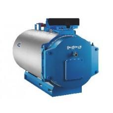 Logano SK655/SK755 120-1850 кВт стальной котел