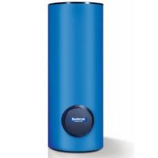 Buderus Logalux SU400-SU1000 водонагреватель
