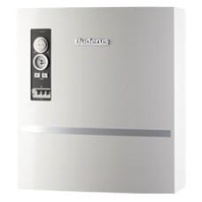 Logamax E213 4–60 кВт настенный электрический отопительный котел Buderus