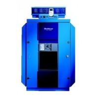 Logano GE515 (240-510 кВт) чугунный низкотемпературный котел, работающий на газе/дизельном топливе, Buderus