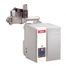 Горелки газовые Elco серии VECTRON VG2.120 Duo и Duo Plus, 40-120 кВт