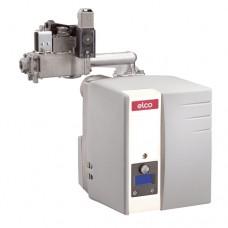 Горелки газовые Elco серии VECTRON VG2.160 Duo и Duo Plus, 60-160 кВт