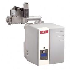 Горелки газовые Elco серии VECTRON VG2.210 Duo и Duo Plus, 80-210 кВт