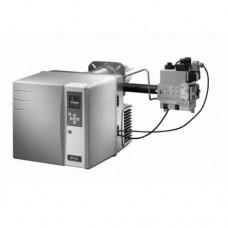 Горелки газовые Elco серии VECTRON VG3.290 Duo и Duo Plus, 70-290 кВт