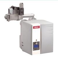 Горелки газовые Elco серии VECTRON VG4.460 Duo и Duo Plus, 100-460 кВт