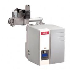 Горелки газовые Elco серии VECTRON VG5.1200 Duo Plus, 250-1160 кВт