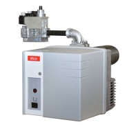 Горелки комбинированные Elco серии Vectron VGL2, 35-190 кВт
