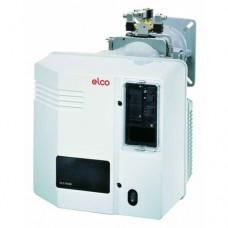 Горелки комбинированные Elco серии Vectron VGL05.700 DP, 200-700 кВт