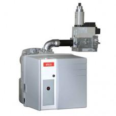 Горелки газовые Elco серии VECTRON VG2.140, 80-140 кВт