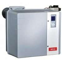 Горелки газовые Elco серии VECTRON VG5.950 Duo Plus, 170-950 кВт