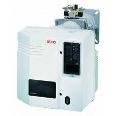 Горелки комбинированные Elco серии VECTRON VGL06.2100 Duo Plus, 480-2050 кВт