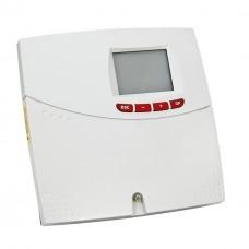 Электронный контроллер ELODRIVE, Huch