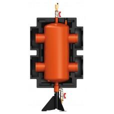 Гидравлическая стрелка Huch до 2800 кВт