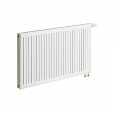 Стальной панельный радиатор нижнее присоединение тип 10