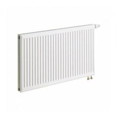 Стальной панельный радиатор нижнее присоединение тип 12