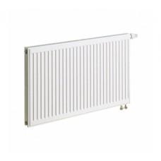Стальной панельный радиатор нижнее присоединение тип 33