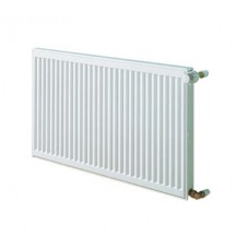 Стальной панельный радиатор боковое присоединение тип 33
