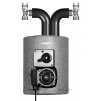 THERMIX с электрическим сервоприводом 220В
