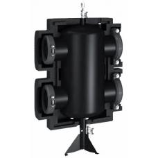 Гидравлическая стрелка Meibes до 2800 кВт