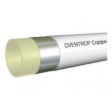 Металлопластиковая труба Copipe HS