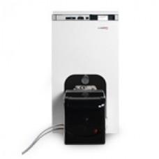 Бизон NL напольный чугунный газ-дизельный котел Protherm