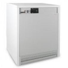Гризли KLO 65-150 кВт напольный чугунный газовый котел Protherm