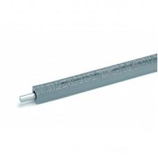 Rautitan Stabil — универсальная труба в прямоугольной изоляции для отопления и водоснабжения
