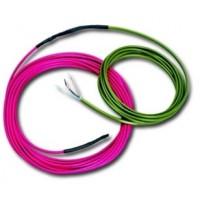 SOLELEC — греющий кабель