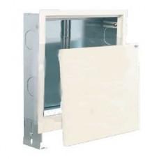 Шкаф распределительный встроенный ТМК