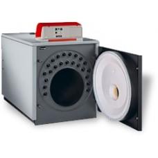 MODAL 64-233 кВт двухходовой с реверсивной камерой сгорания
