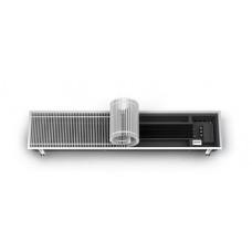 Ntherm Electro высота 110 мм, ширина 180 мм