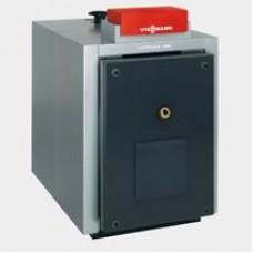 Vitoplex 100, 110-2000 кВт для...