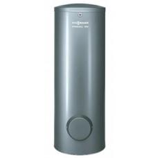 Vitocell 100-V тип CVA/CVAA стальной вертикальный водонагреватель