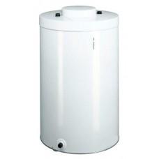 Vitocell 100-W подставной стальной водонагреватель для настенных котлов