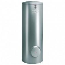 Vitocell 300-B стальной вертикальный водонагреватель