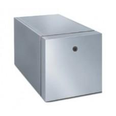 Vitocell 300-H стальной горизонтальный водонагреватель