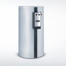 Vitocell 340-M/360-M буферная емкость отопительного контура с функцией приготовления горячей воды