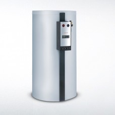 Vitocell 340-M/360-M буферная ...