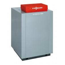 Vitogas 100-F 29-60 кВт