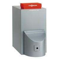 Vitorond 100 18-63 кВт напольный газовый низкотемпературный котел