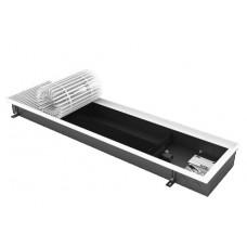 Внутрипольные конвекторы Vitron без вентилятора, высотой 90 мм, шириной 260 мм