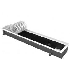 Внутрипольные конвекторы Vitron без вентилятора, высотой 110 мм, шириной 200 мм