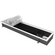 Внутрипольные конвекторы Vitron без вентилятора, высотой 110 мм, шириной 260 мм