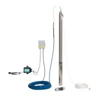 Wilo-Sub TWU 3 Plug & Pump