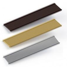SGA — поперечная алюминевая 200 мм