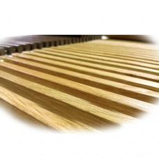 SWG — поперечная деревянная 350 мм