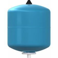 Reflex DE мембранные баки для систем водоснабжения (с заменяемой мембраной)