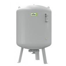 Расширительные баки Reflex G для систем отопления